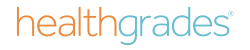 Leave a Review at Healthgrades