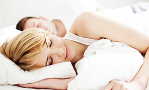 What is Normal Sleep?